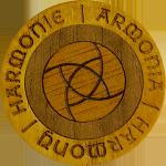 Armonia_M017.png