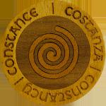 Costanza_M011.png